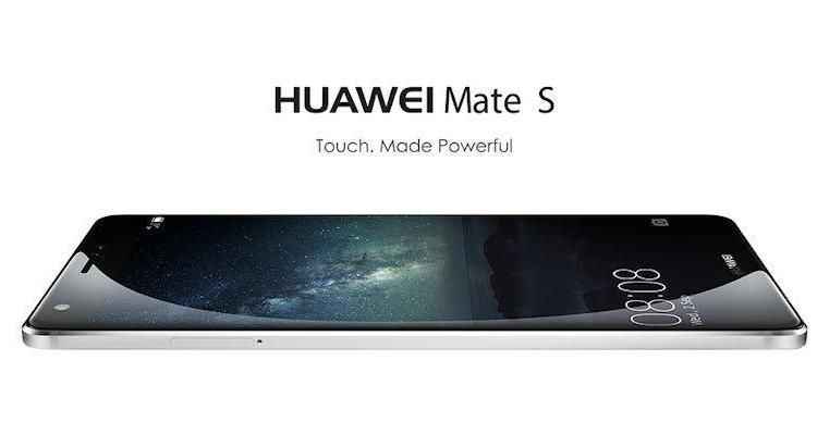 Huawei Mate S-Header-a