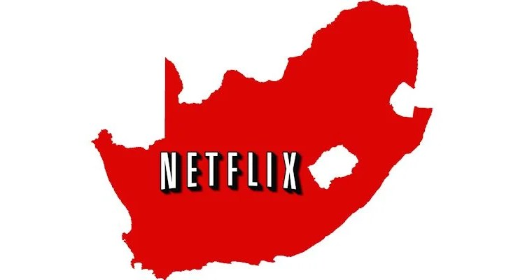 Netflix-Guide-What-You-Need-For-Setup-Header