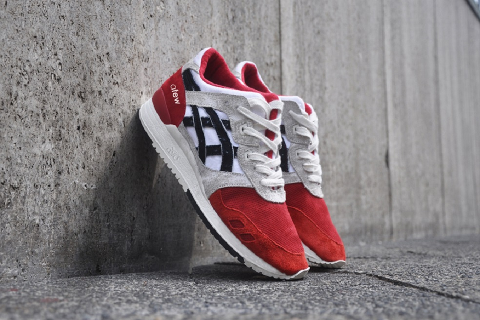 afew-x-asics-gel-lyte-iii-koi-detailed-1