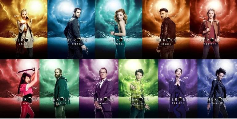 heroes-reborn (1)