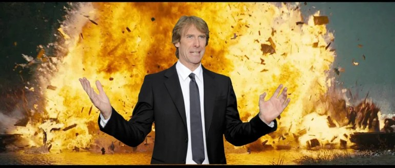 michael-bay-explosion-explosions-gif-993168154