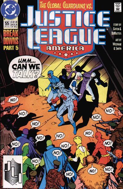 Justice_League_America_55