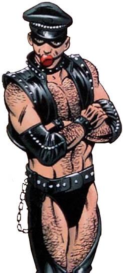 Leather_Boy