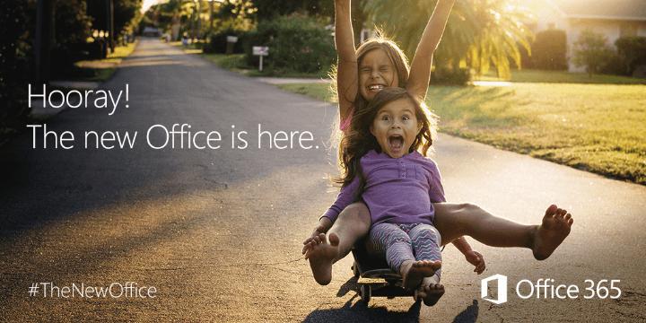 TW-OfficeSocial-Office2016-Par-6a3d3f61-c541-4469-8278-6ef5ee9d5698-320846189-p
