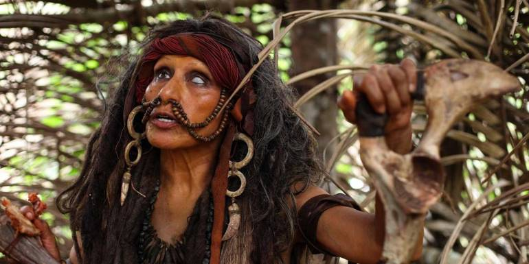 the-green-inferno-still-1