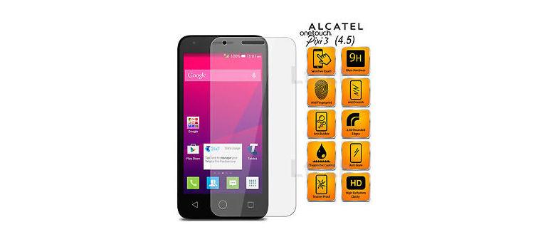Alcatel OneTouch Pixi 3 (4.5) - 04