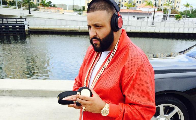 B&O BeoPlay H6 with DJ Khaled-01