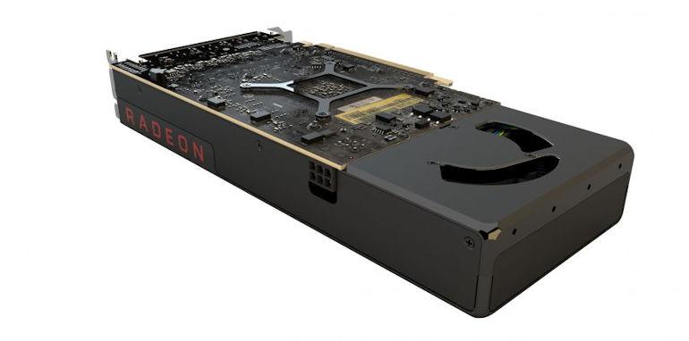 AMD RX 480 - 03