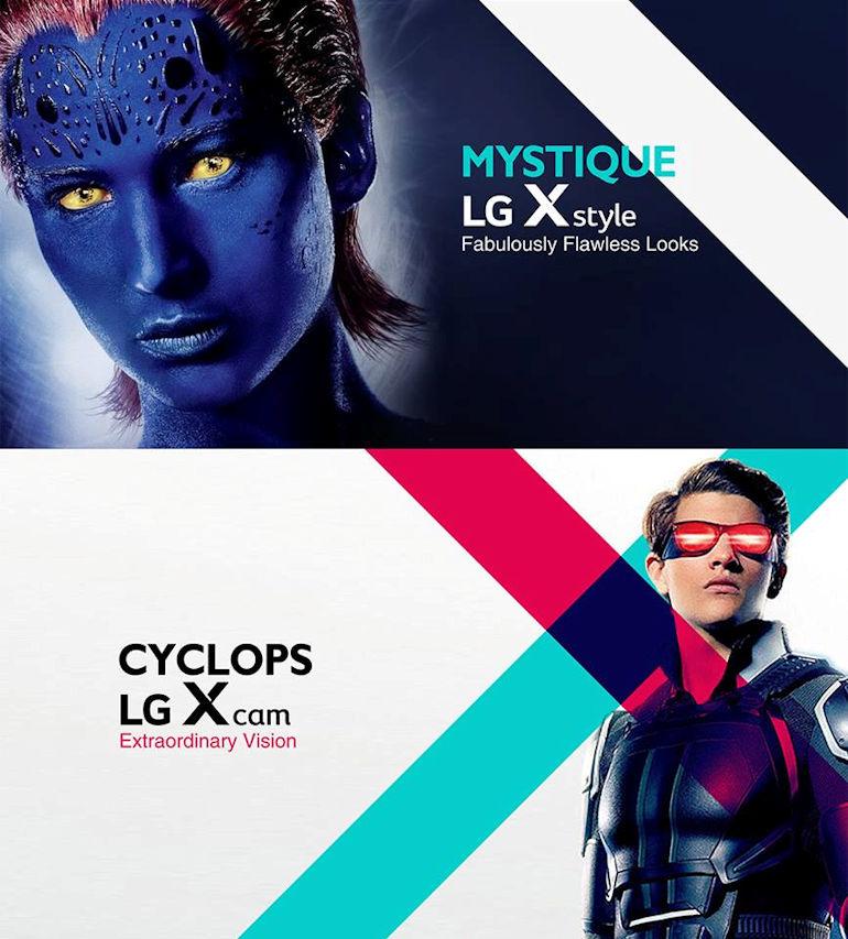 LG X Series Xmen-03