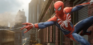 spider-man-ps4-game