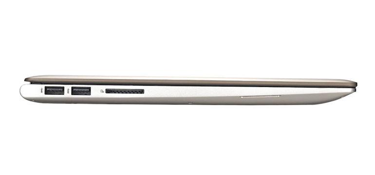 Asus ZenBook UX303UA-06
