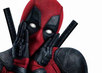 Deadpool Reviews A Suicide Squad Review