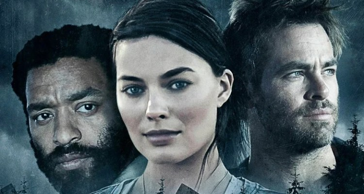 Z for Zachariah review