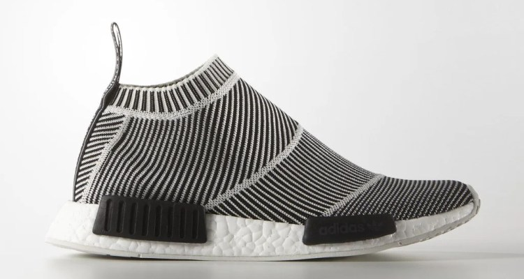 New Sneaker Release Dates adidas NMD City Sock Wool