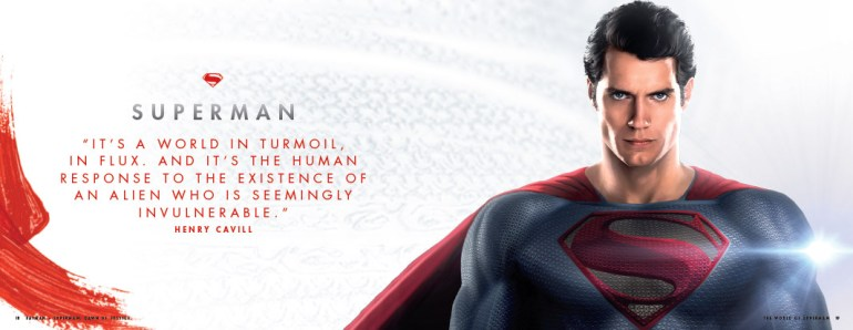 review-Batman-V-Superman---Dawn-of-Justice---The-Art-of-the-Film
