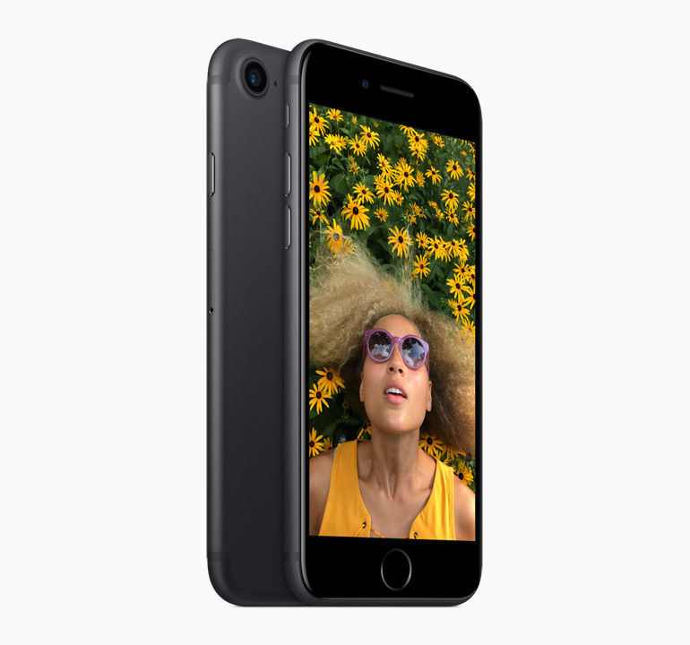 apple-announces-iphone-7-08