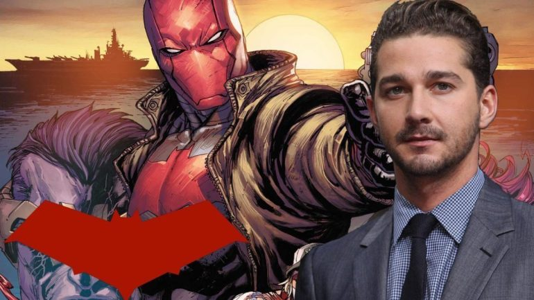 shia-labeouf-as-red-hood
