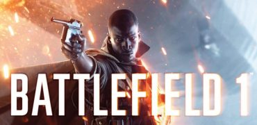 Battlefield 1 - Game Review