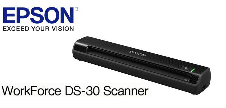 epson-ds-30-header