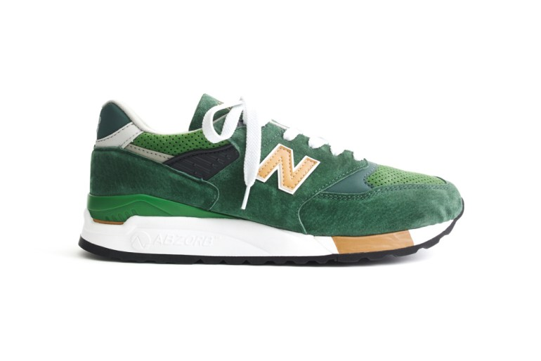 j-crew-x-new-balance-998-greenback