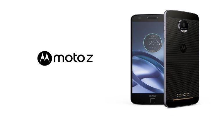 motorola-relaunch-header