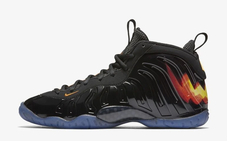 nike-little-posite-one-halloween