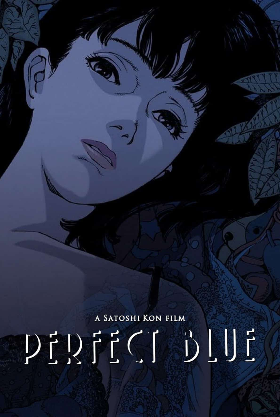 https://i2.wp.com/www.fortressofsolitude.co.za/wp-content/uploads/2016/10/Perfect-Blue-Anime-Review.jpg