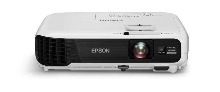 eb-u04-projector-picture-1