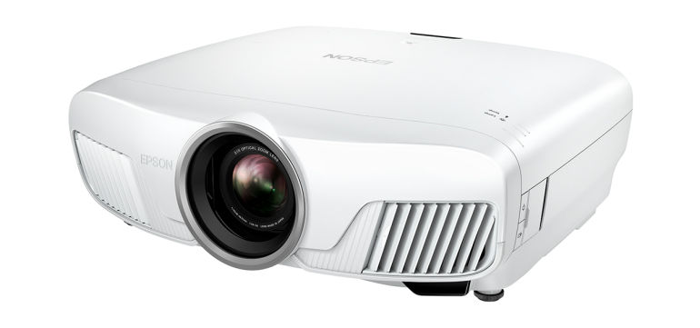eh-tw7300-projector-picture-2