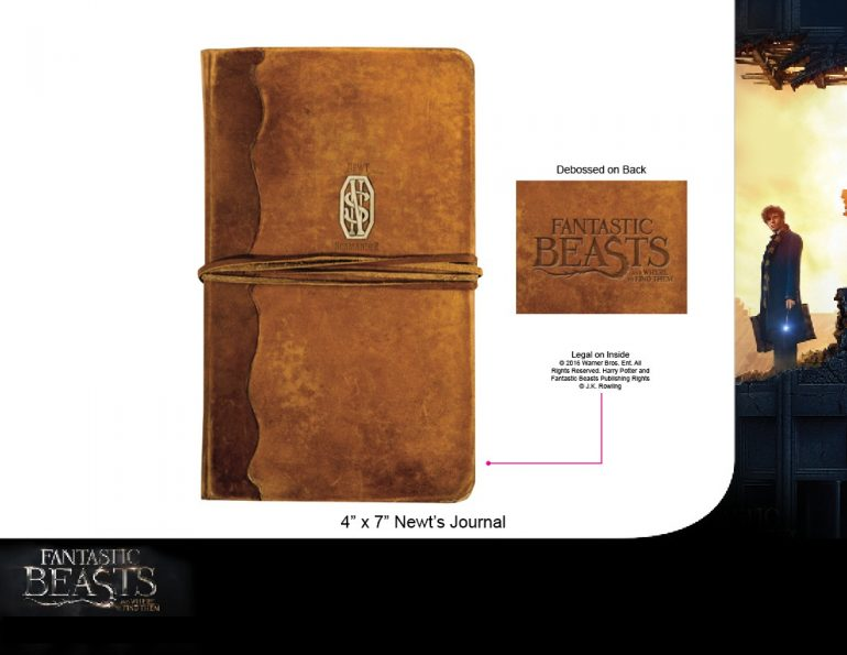fantasticbeasts_newtjournal