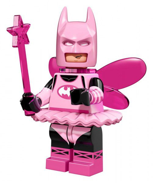 lego-batman-movie-minifigures-revealed-18