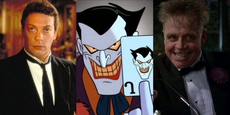 tim-curry-and-mark-hamill-as-the-joker