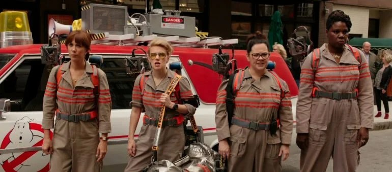 ghostbusters-01