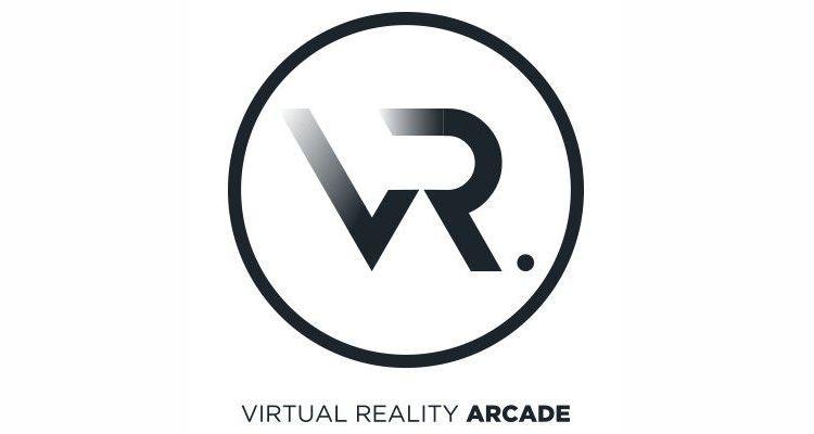 VRCade-Header