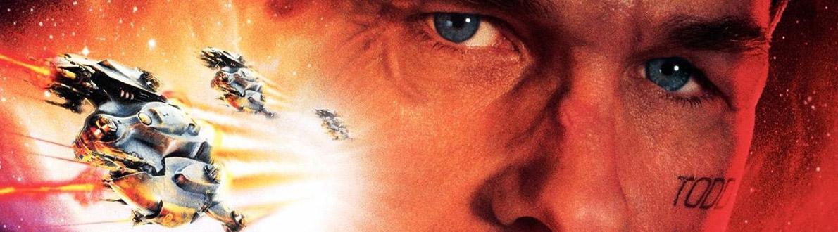 Blade Runner 2035 – The Forgotten Sequel?