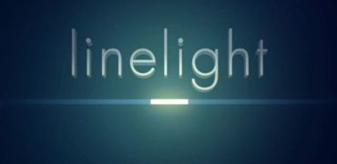Linelight Review – Lines and Lights, What More Do You Need?