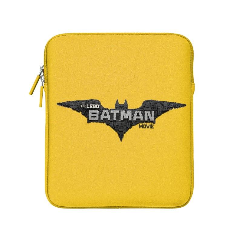 The Lego Batman Movie Tablet Case