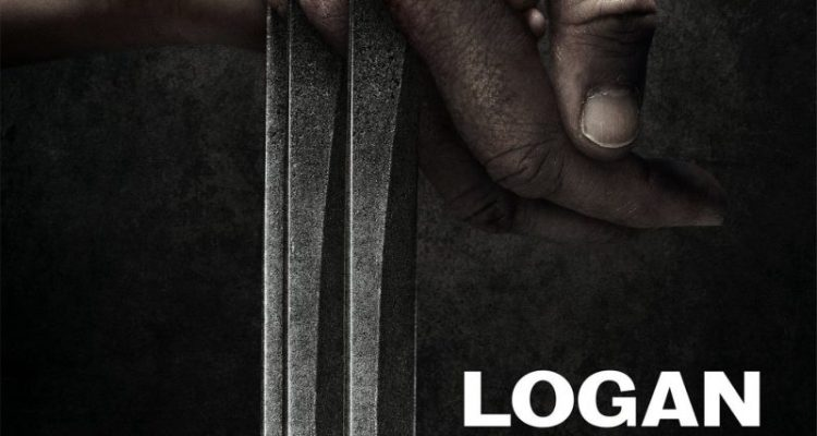 the second trailer for logan