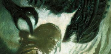 Aliens: Defiance Review