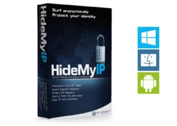 Hide My IP Review – Secure and Region-Free Browser