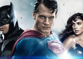 Superhero Movies And The Oscar/Razzie Conundrum