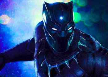 Are These Characters The Greatest Black Superheroes Of All Time