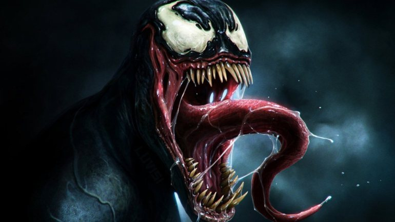 Moments after a fan theory suggested that Life was actually a Venom origin story, Sony's film schedule took an unexpected turn.