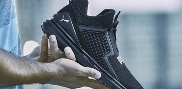 Puma Ignite Limitless Trainer Review