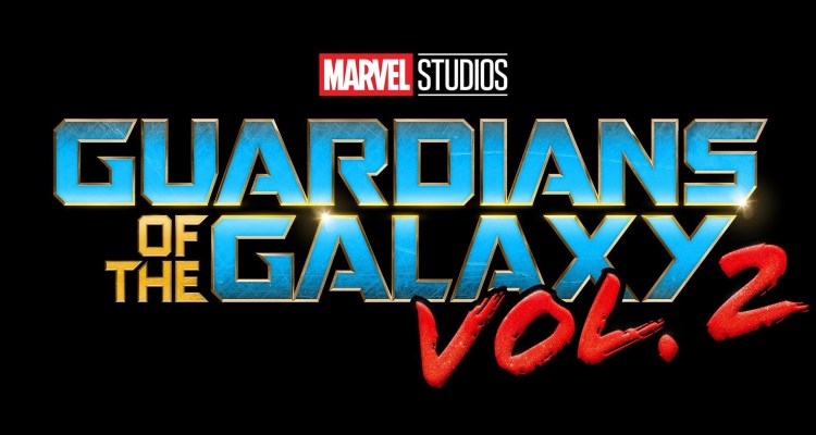 Guardians Of The Galaxy Vol. 2 Spoilers Review Chris Pratt, Zoe Saldana, Dave Bautista, Kurt Russell