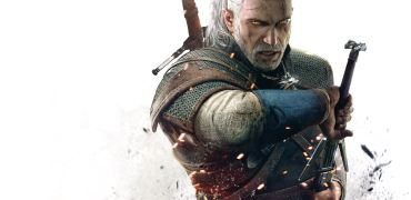 Netflix Is Developing A Show Based On The Witcher