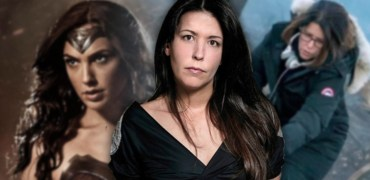 Wonder Woman's Patty Jenkins Explains Her Creative Differences With Marvel
