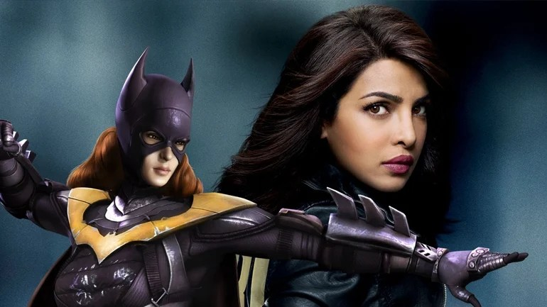 7 Actresses Who Could Play Batgirl In Joss Whedon's DC Film