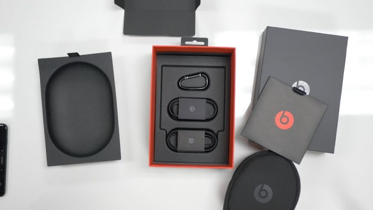 Beats Solo 3 - Review
