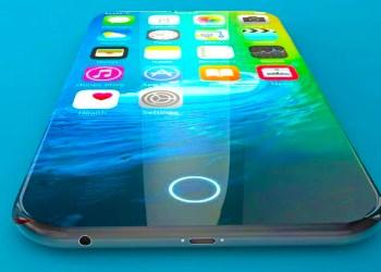 Apple iPhone Rumour Roundup - A Decade of Rumours